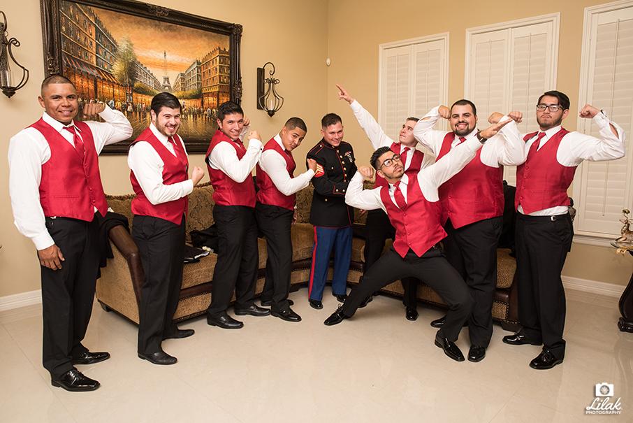 mission_texas_wedding_lilak_photography_carolina_noe (12)