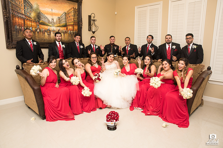 mission_texas_wedding_lilak_photography_carolina_noe (13)