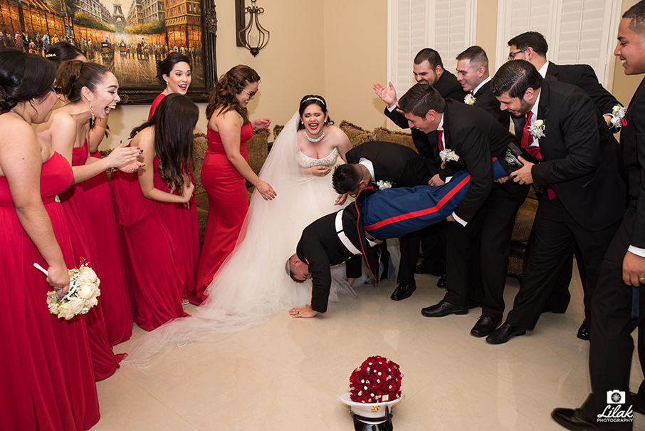 mission_texas_wedding_lilak_photography_carolina_noe (14)