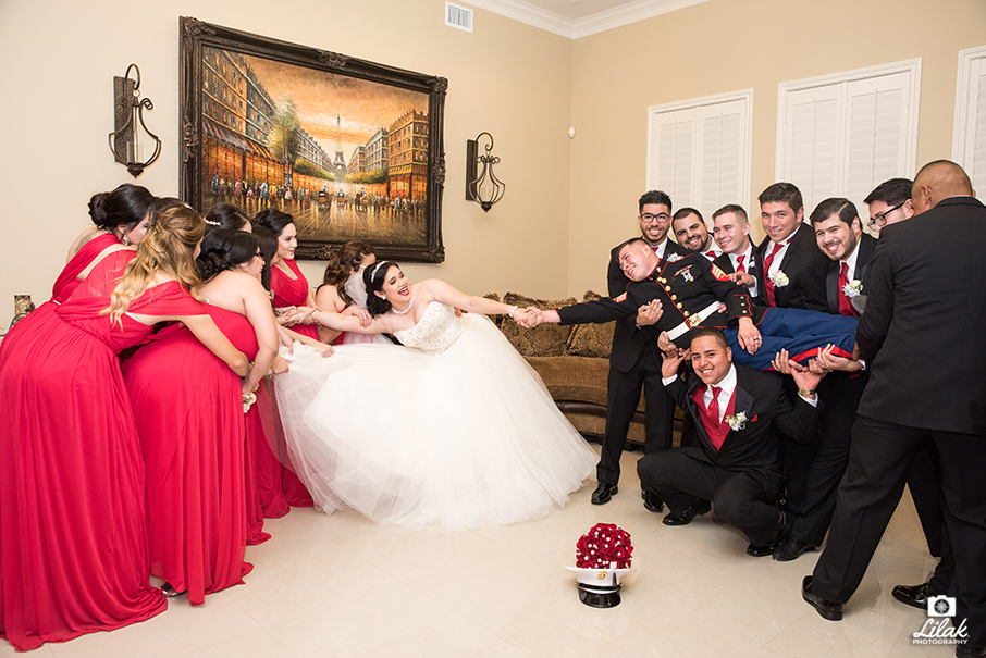 mission_texas_wedding_lilak_photography_carolina_noe (15)