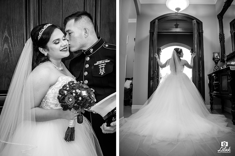 mission_texas_wedding_lilak_photography_carolina_noe (16)