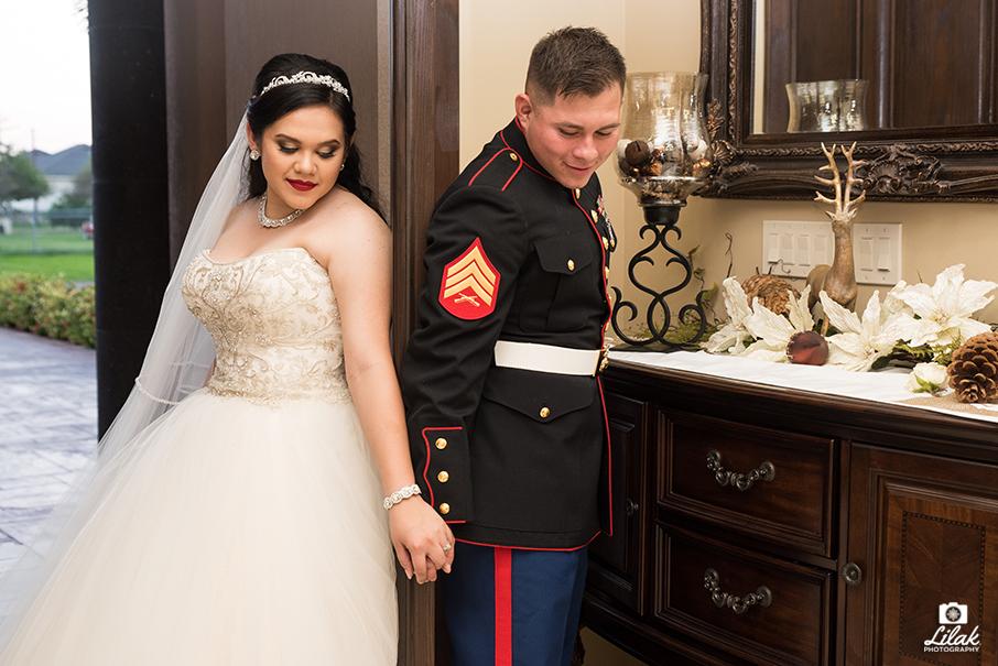 mission_texas_wedding_lilak_photography_carolina_noe (17)