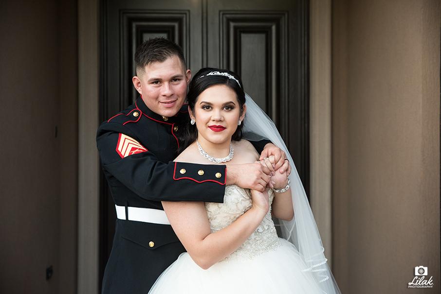 mission_texas_wedding_lilak_photography_carolina_noe (19)