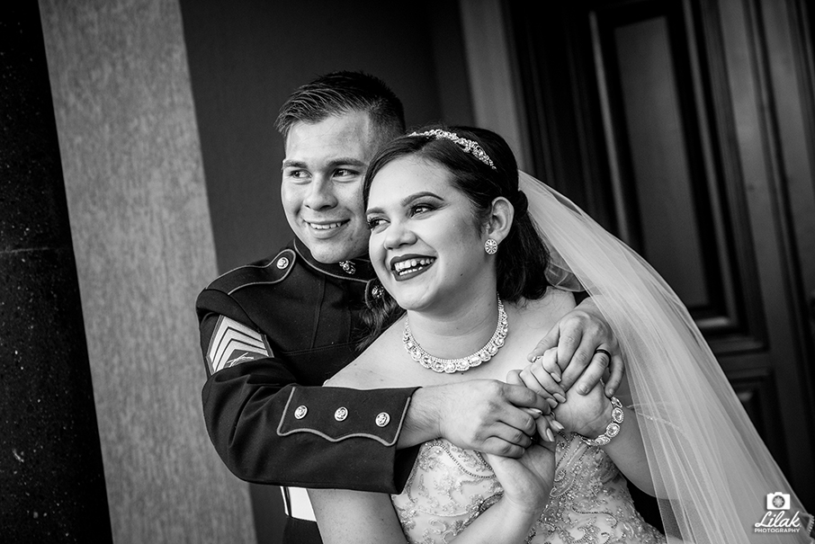 mission_texas_wedding_lilak_photography_carolina_noe (20)
