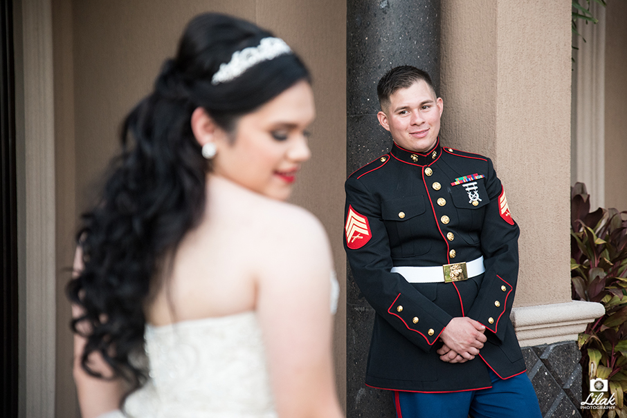 mission_texas_wedding_lilak_photography_carolina_noe (21)