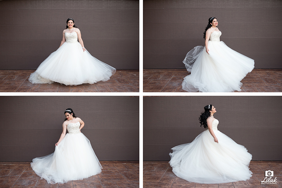 mission_texas_wedding_lilak_photography_carolina_noe (22)