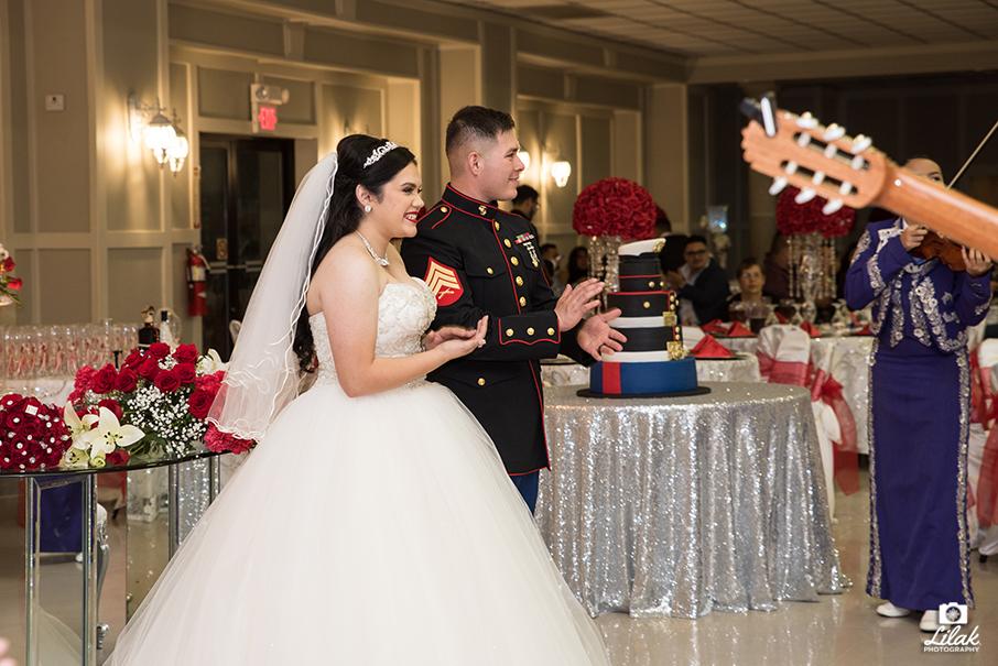 mission_texas_wedding_lilak_photography_carolina_noe (26)