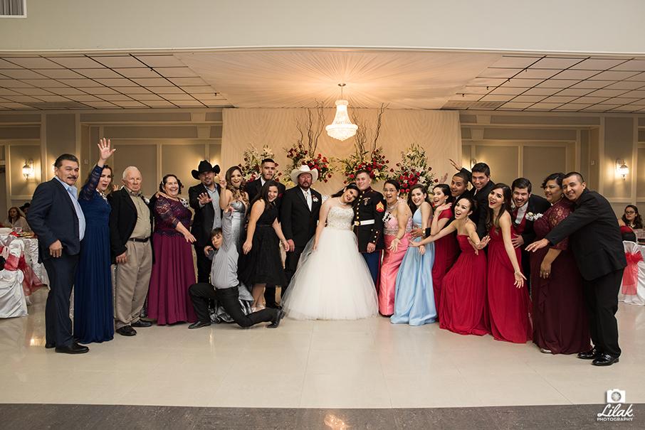 mission_texas_wedding_lilak_photography_carolina_noe (29)