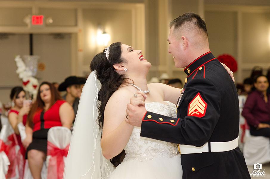 mission_texas_wedding_lilak_photography_carolina_noe (31)