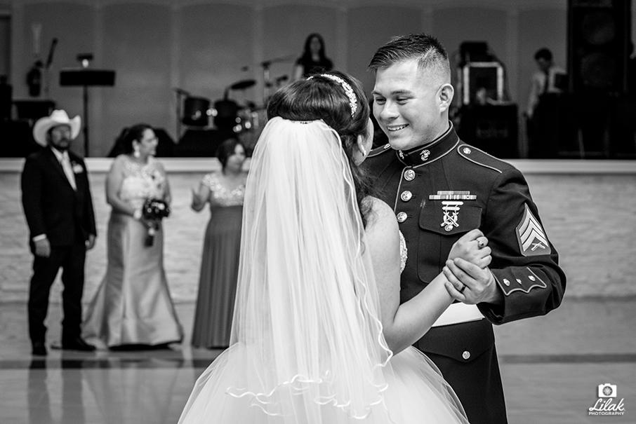 mission_texas_wedding_lilak_photography_carolina_noe (32)