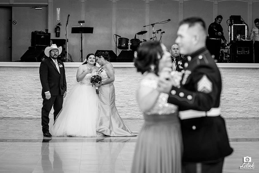 mission_texas_wedding_lilak_photography_carolina_noe (33)