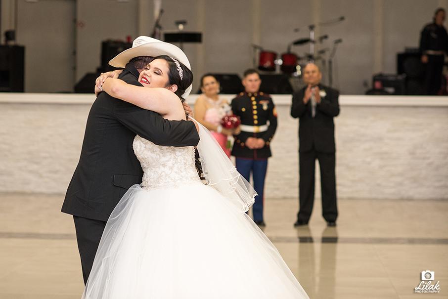 mission_texas_wedding_lilak_photography_carolina_noe (35)