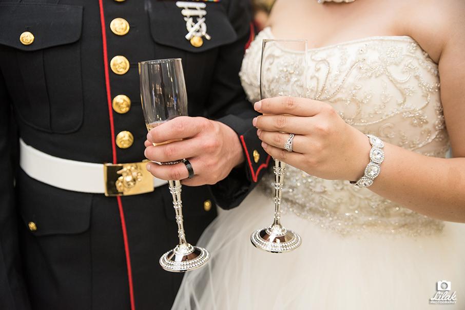 mission_texas_wedding_lilak_photography_carolina_noe (36)