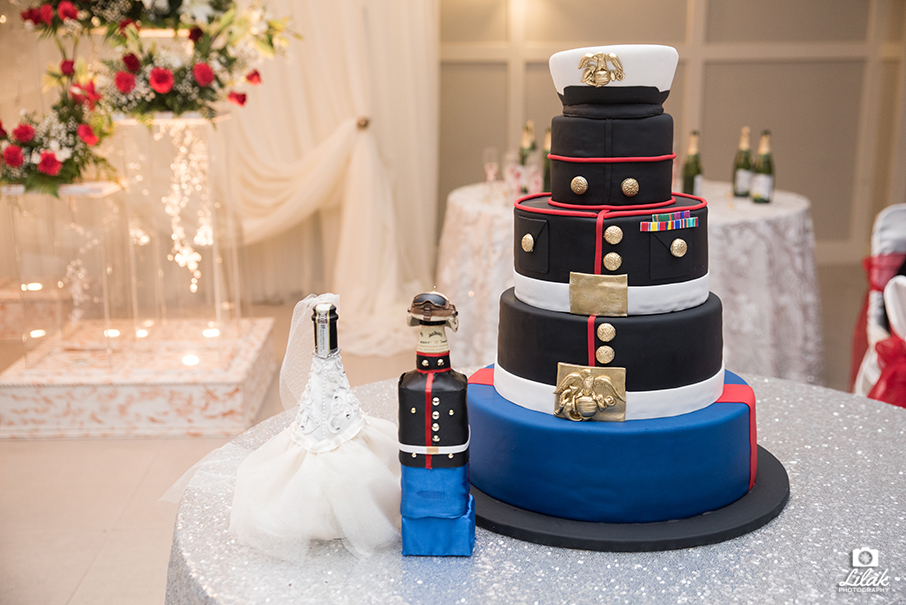 mission_texas_wedding_lilak_photography_carolina_noe (38)