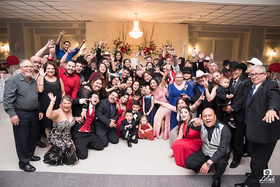 mission_texas_wedding_lilak_photography_carolina_noe (39)