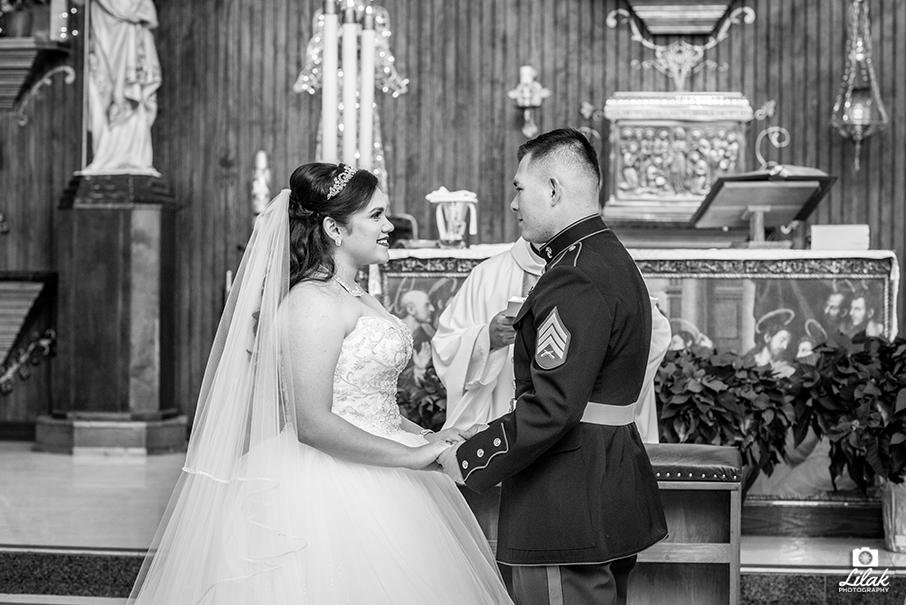 mission_texas_wedding_lilak_photography_carolina_noe (4)