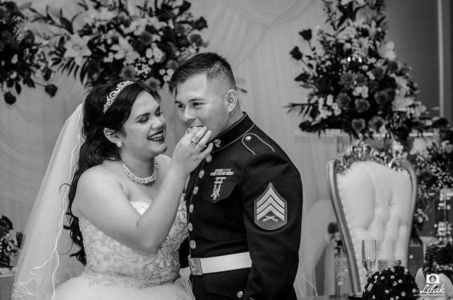 mission_texas_wedding_lilak_photography_carolina_noe (40)