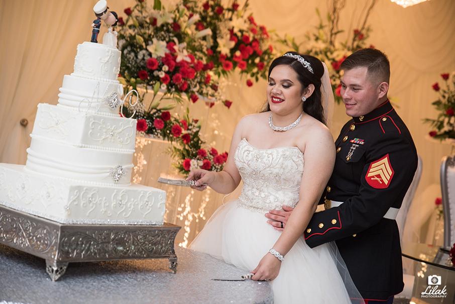 mission_texas_wedding_lilak_photography_carolina_noe (41)