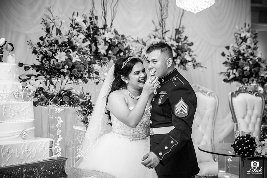 mission_texas_wedding_lilak_photography_carolina_noe (42)