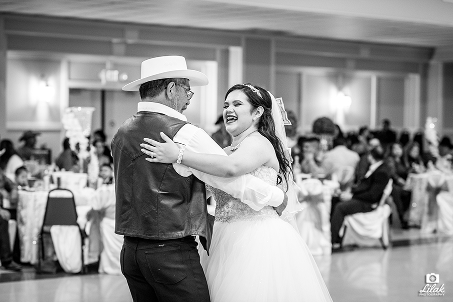 mission_texas_wedding_lilak_photography_carolina_noe (44)