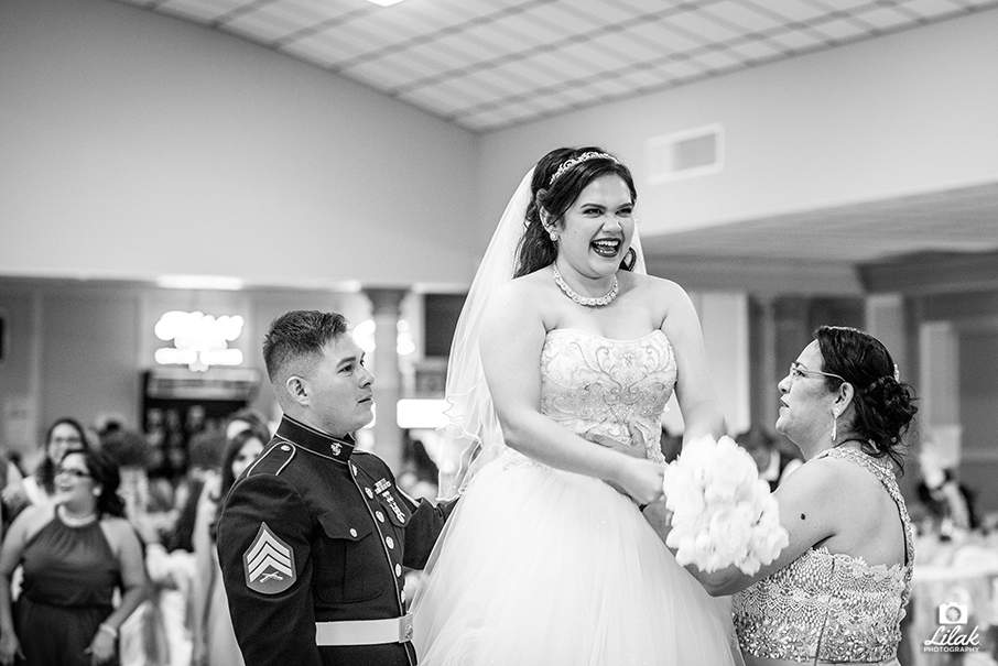 mission_texas_wedding_lilak_photography_carolina_noe (46)