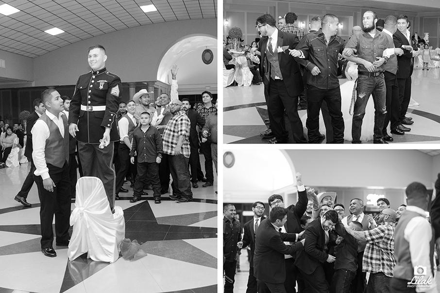 mission_texas_wedding_lilak_photography_carolina_noe (48)