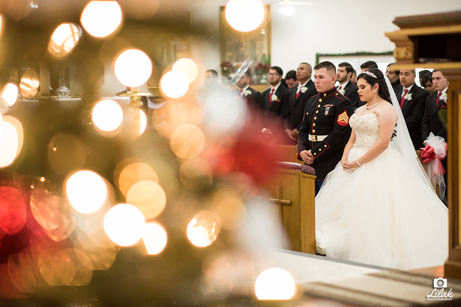 mission_texas_wedding_lilak_photography_carolina_noe (5)