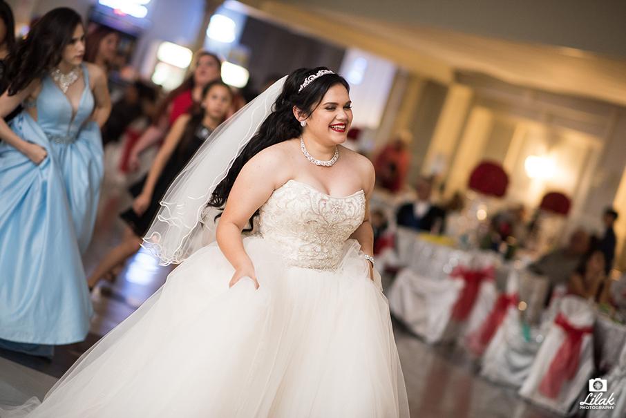 mission_texas_wedding_lilak_photography_carolina_noe (50)