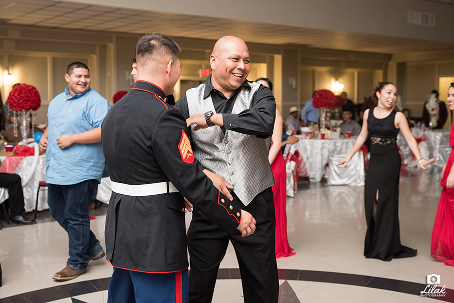 mission_texas_wedding_lilak_photography_carolina_noe (52)