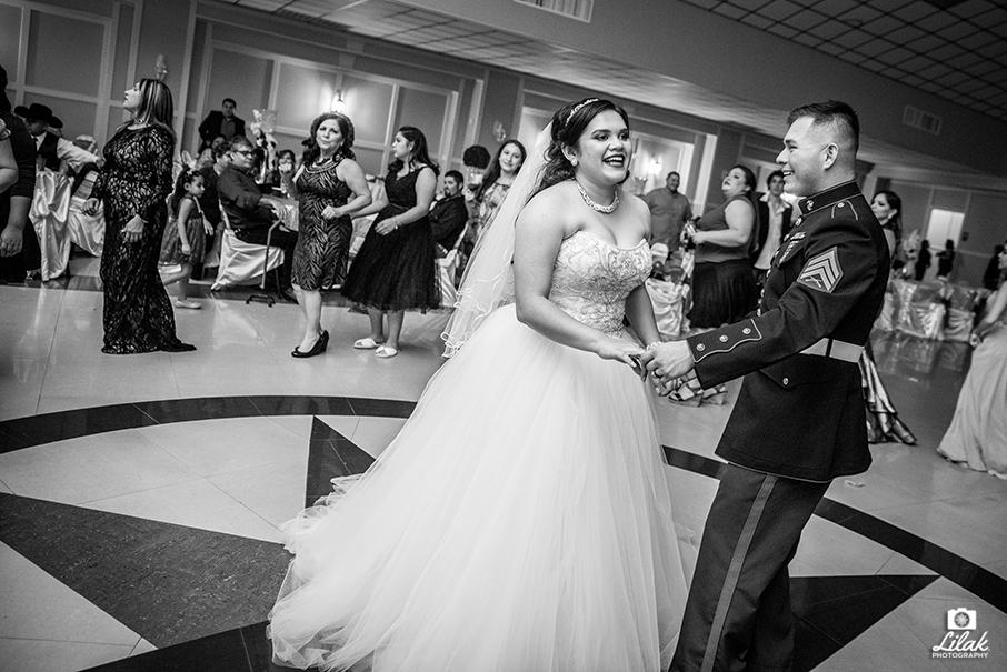 mission_texas_wedding_lilak_photography_carolina_noe (53)