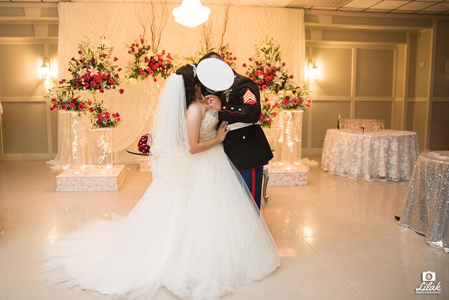 mission_texas_wedding_lilak_photography_carolina_noe (54)