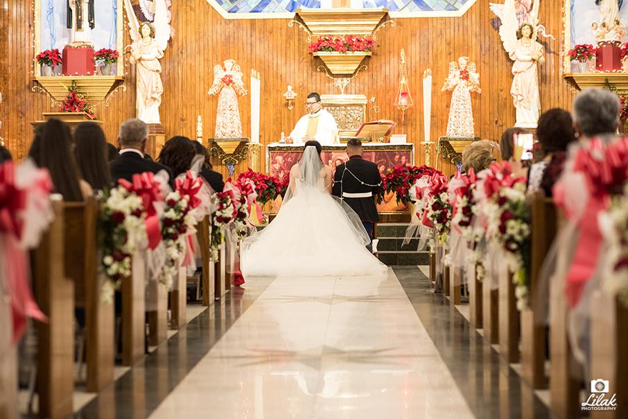 mission_texas_wedding_lilak_photography_carolina_noe (6)