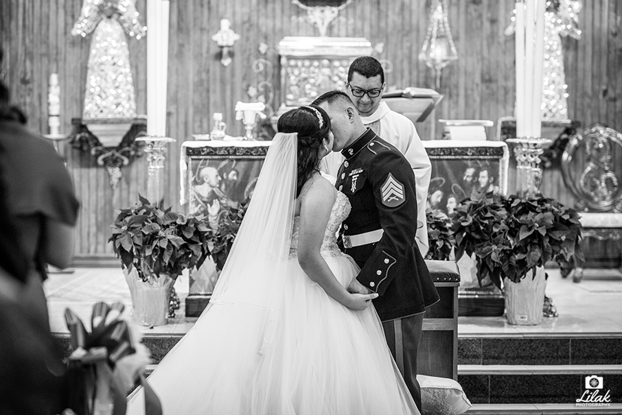 mission_texas_wedding_lilak_photography_carolina_noe (7)