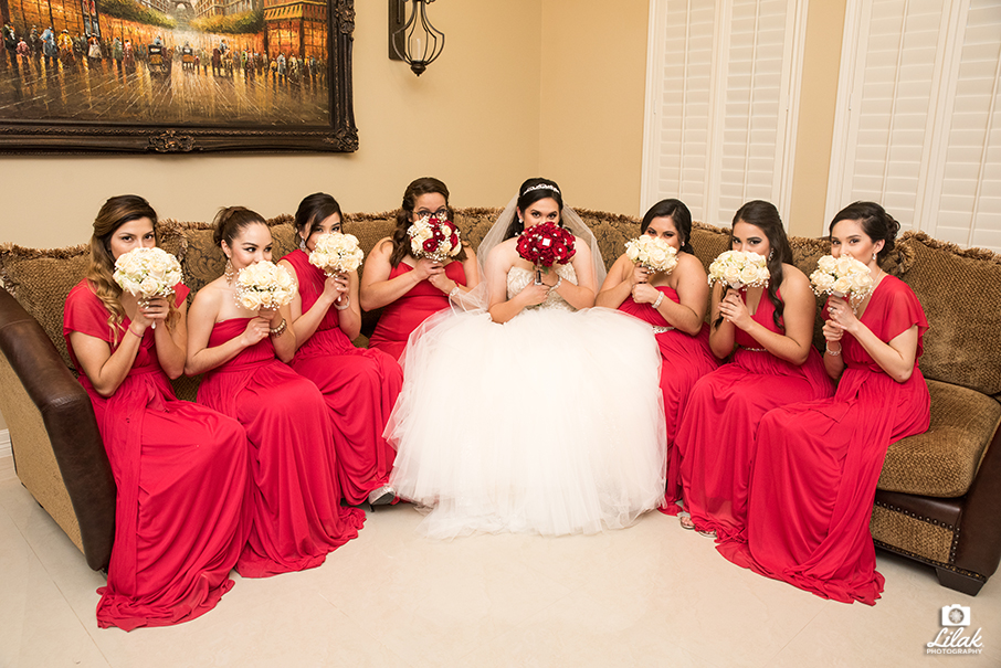 mission_texas_wedding_lilak_photography_carolina_noe (8)