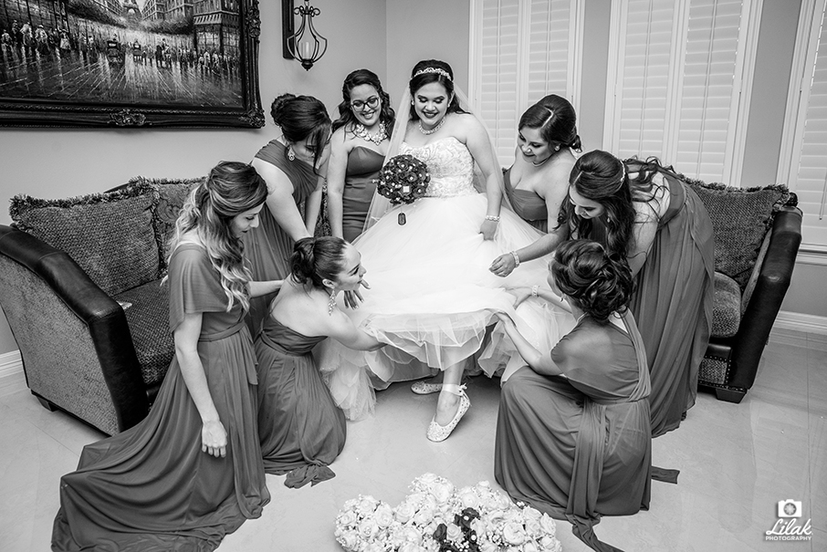 mission_texas_wedding_lilak_photography_carolina_noe (9)