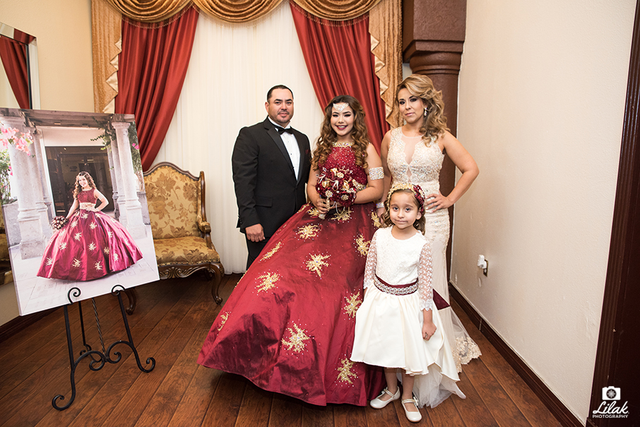 mission_texas_xv_quinceanera_lilak_photography (10)