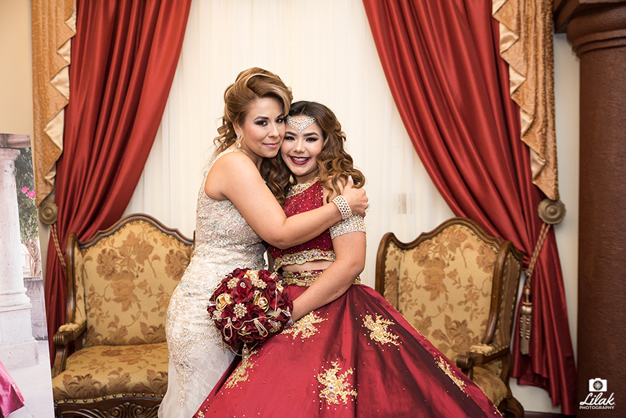 mission_texas_xv_quinceanera_lilak_photography (11)