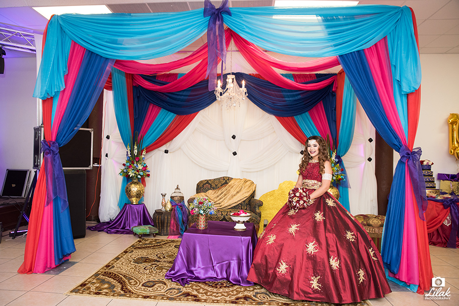 mission_texas_xv_quinceanera_lilak_photography (12)
