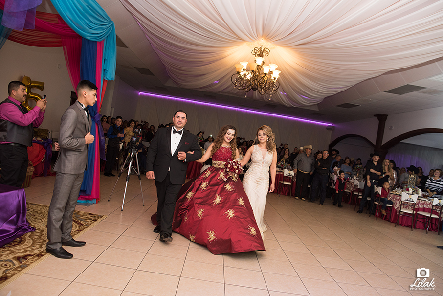 mission_texas_xv_quinceanera_lilak_photography (15)