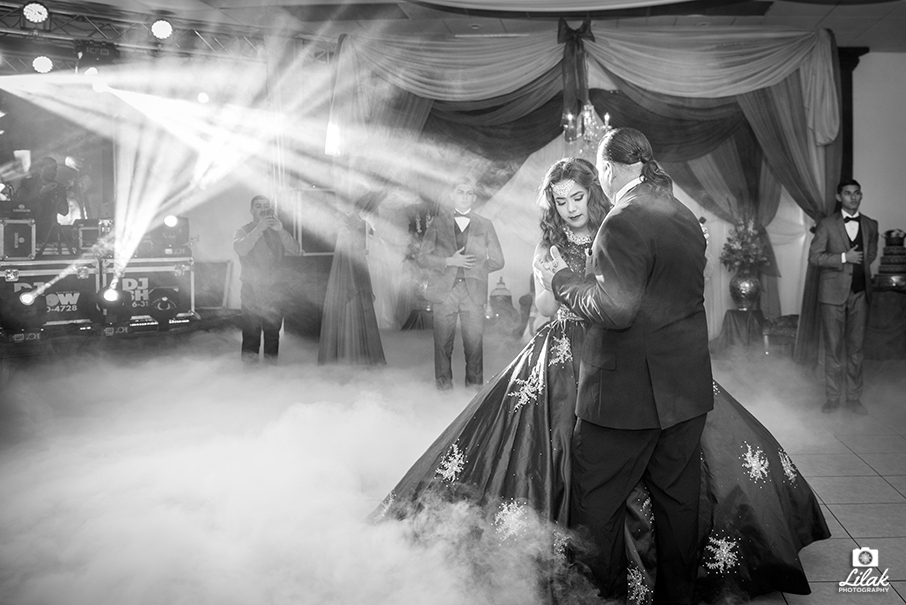 mission_texas_xv_quinceanera_lilak_photography (17)