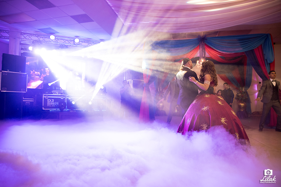 mission_texas_xv_quinceanera_lilak_photography (18)