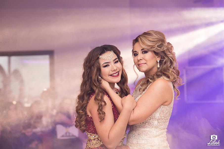 mission_texas_xv_quinceanera_lilak_photography (21)