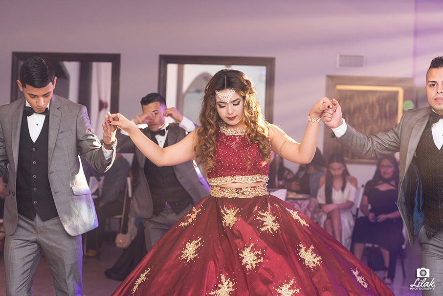 mission_texas_xv_quinceanera_lilak_photography (23)