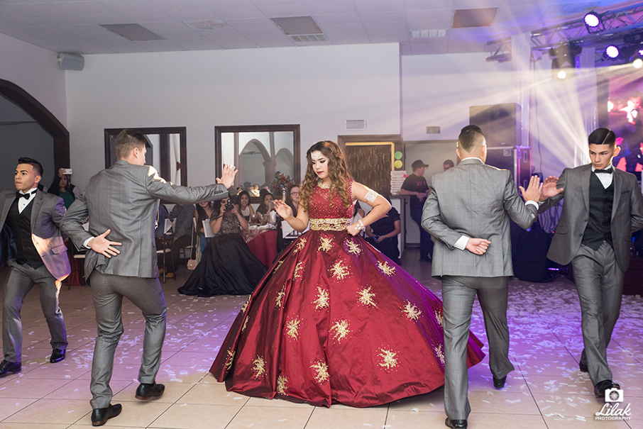 mission_texas_xv_quinceanera_lilak_photography (24)