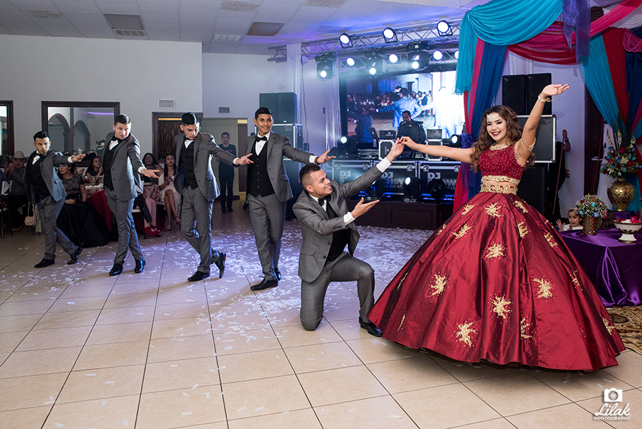 mission_texas_xv_quinceanera_lilak_photography (26)