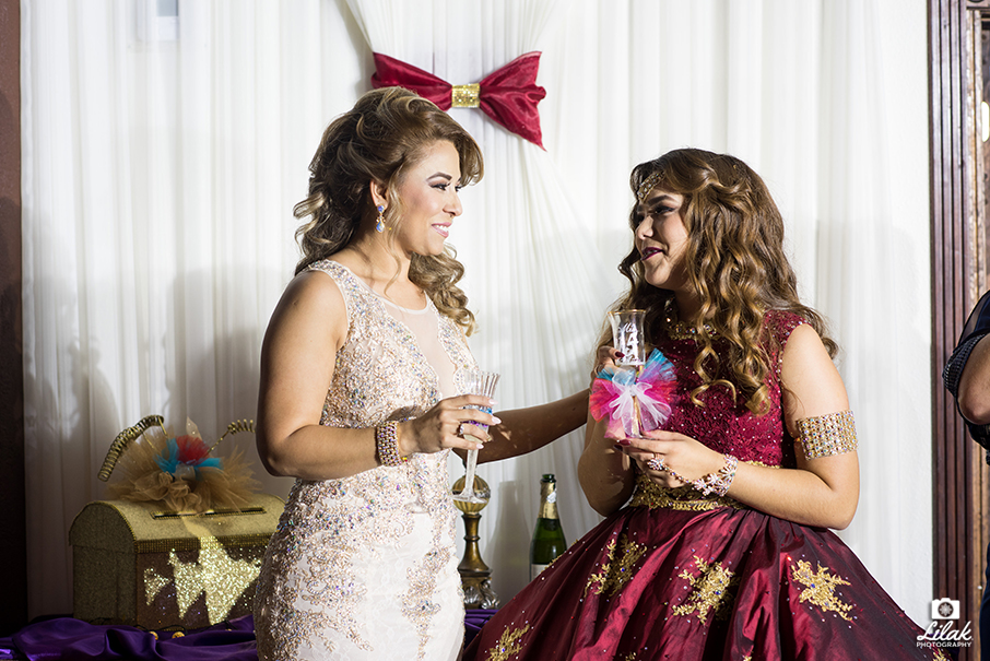 mission_texas_xv_quinceanera_lilak_photography (27)