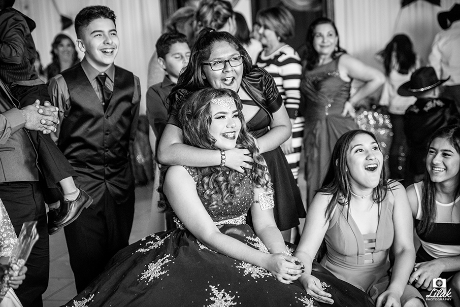 mission_texas_xv_quinceanera_lilak_photography (28)