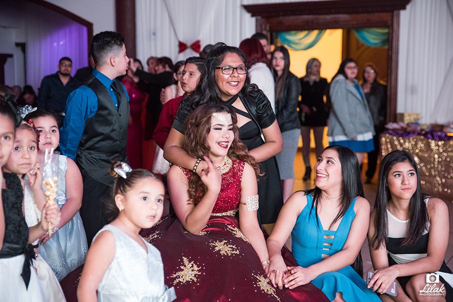 mission_texas_xv_quinceanera_lilak_photography (29)