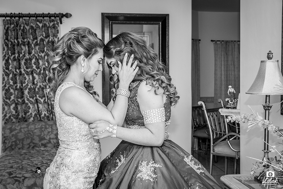 mission_texas_xv_quinceanera_lilak_photography (3)