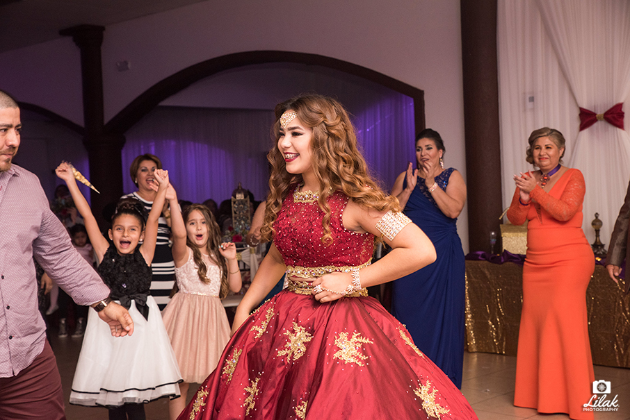 mission_texas_xv_quinceanera_lilak_photography (30)